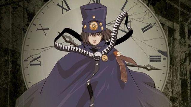 Những anime kinh dị hấp dẫn chot mọt giải trí cuối tuần (8)
