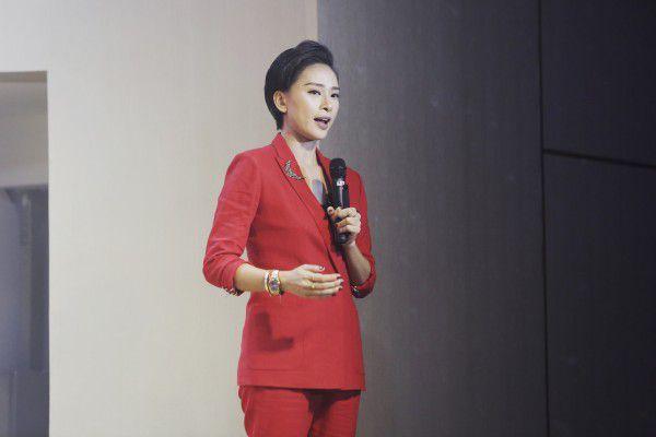 """Phim hành động """"Hai Phượng"""" của Ngô Thanh Vân tung poster chất lừ (2)"""