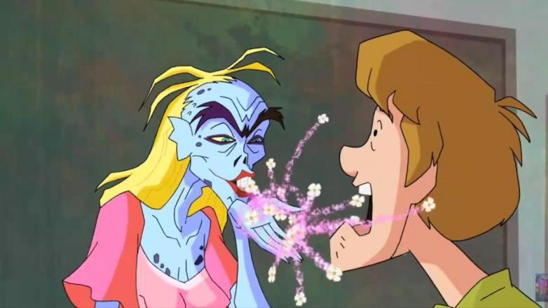 5 bộ phim hoạt hình kinh dị rùng rợn không nên cho trẻ xem (3)