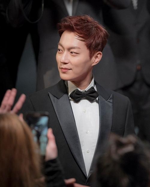 Những điều chưa biết về chàng ca sĩ, diễn viên Yoon Doo Joon Highlight (1)