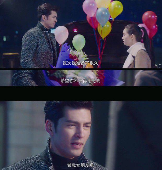 Profile Từ Phong Jason: Siêu mẫu nam đá chéo sân khiến fan bấn loạn (5)