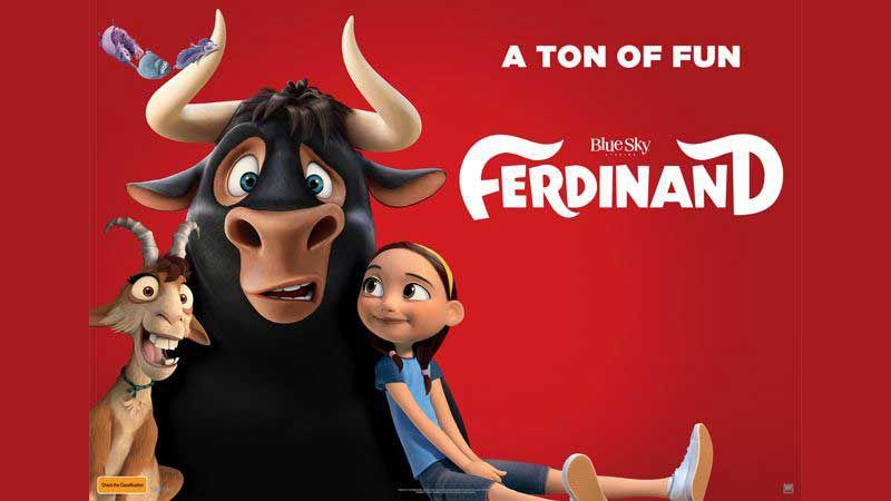 10 phim hoạt hình hay nhất 2017 chiếu rạp, bạn đã xem chưa? (9)