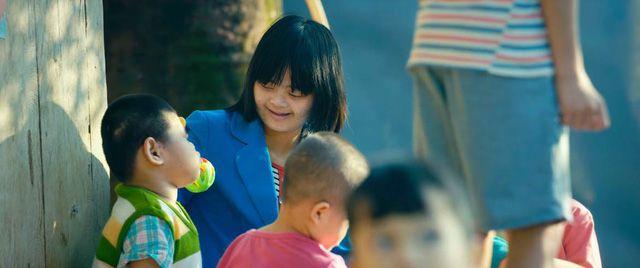 Lật Mặt: Ba Chàng Khuyết - Phim hành động hài của Kiều Minh Tuấn ra mắt năm nay (2)