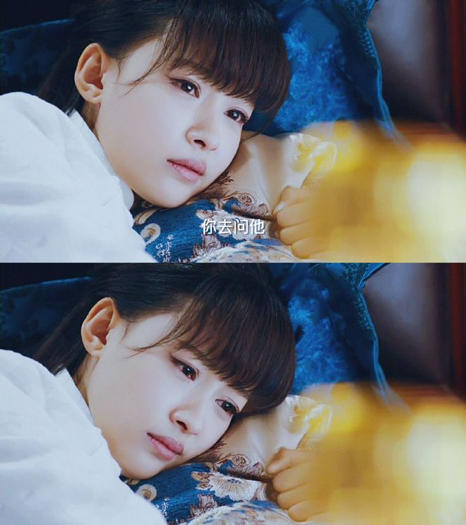 """Tìm hiểu về dàn """"trai xinh gái đẹp"""" trong drama đình đám Nhân sinh (1)"""