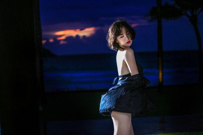 """Tìm hiểu về dàn """"trai xinh gái đẹp"""" trong drama đình đám Nhân sinh (38)"""