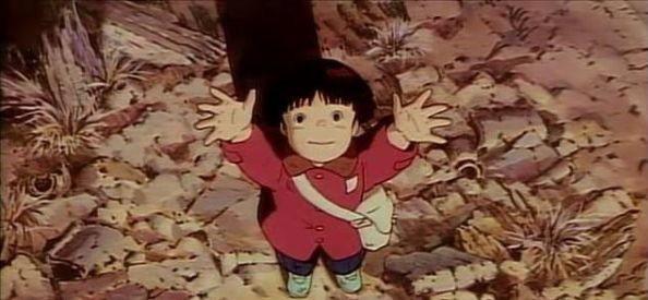 Top 5 anime chiến tranh kinh điển lấy đi nhiều nước mắt nhất (6)