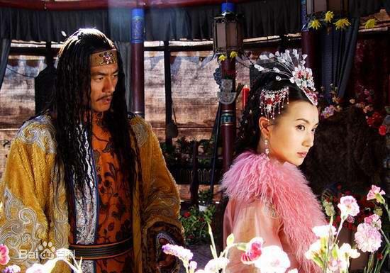 Nhậm Thiên Dã: Ngôi sao phim hành động quân sự thành danh muộn màng (4)