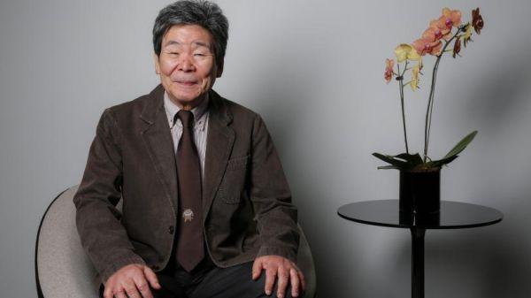 Những bộ phim hoạt hình hay nhất của cố đạo diễn Isao Takahata (1)
