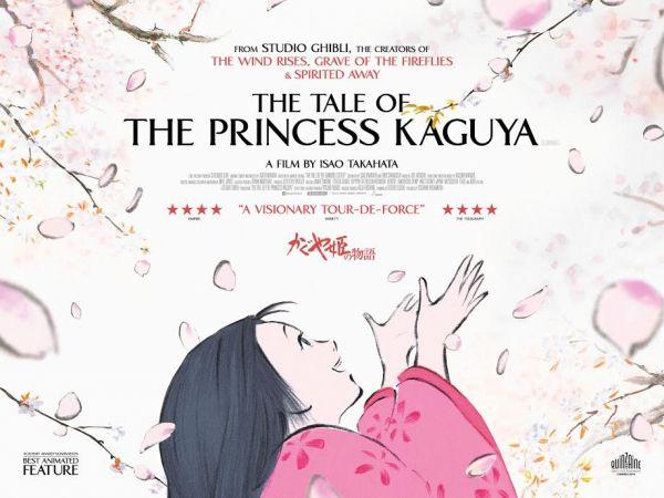 Những bộ phim hoạt hình hay nhất của cố đạo diễn Isao Takahata (10)