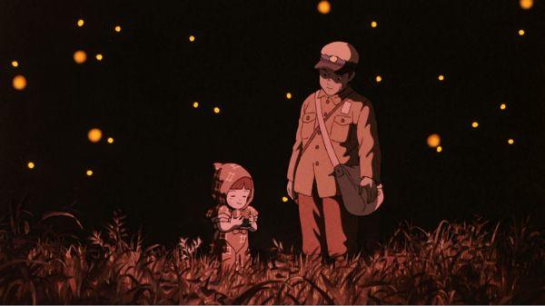 Những bộ phim hoạt hình hay nhất của cố đạo diễn Isao Takahata (2)
