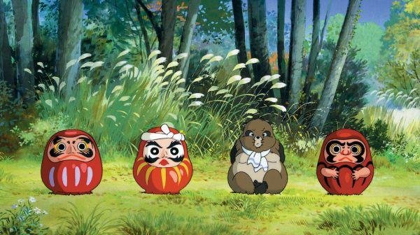 Những bộ phim hoạt hình hay nhất của cố đạo diễn Isao Takahata (6)