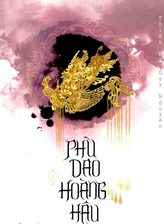 Tổng hợp truyện của tác giả Thiên Hạ Quy Nguyên | Truyện tiểu thuyết (1)