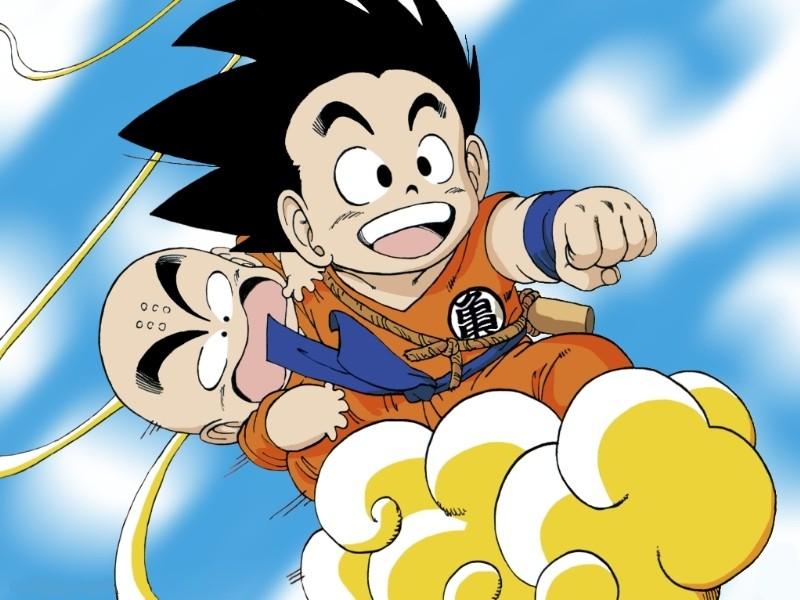 Những bộ phim hoạt hình về tình bạn hay nhất (P2) | Top Anime Hay (10)