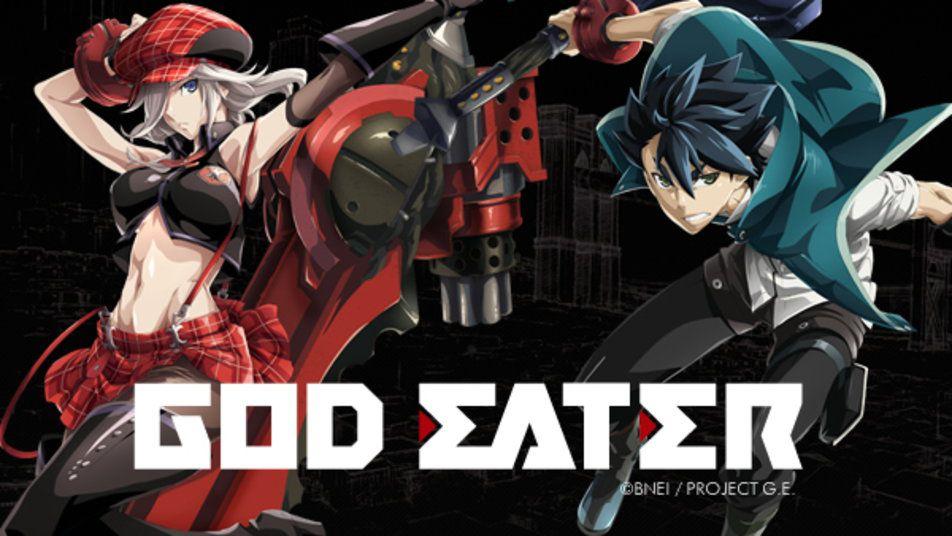Top 10 anime Nhật Bản chuyển thể từ game hay nhất không thể bỏ qua (4)
