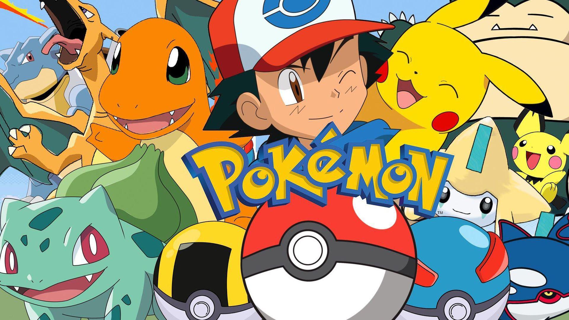 Top 10 bộ phim hoạt hình anime Nhật Bản dài tập hay nhất mọi thời đại (3)