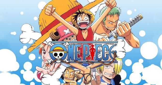 Top 10 bộ phim hoạt hình anime Nhật Bản dài tập hay nhất mọi thời đại (7)