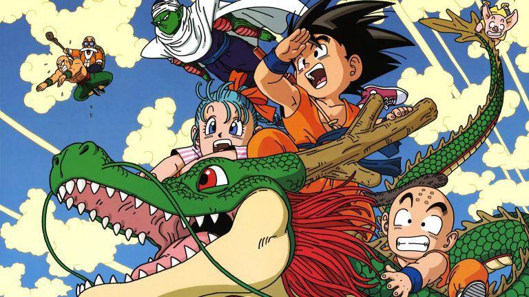 Top 10 bộ phim hoạt hình anime Nhật Bản dài tập hay nhất mọi thời đại (9)