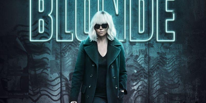 Top 10 phim hành động Mỹ hay nhất 2017 không thể bỏ qua (1)
