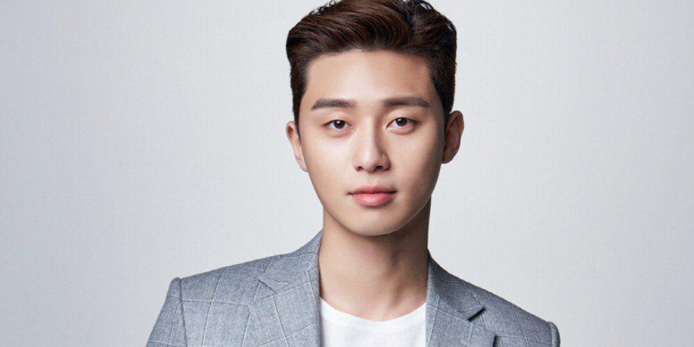 Tất tần tật về mỹ nam Park Seo Joon - Phó chủ tịch của Thư Ký Kim Sao Thế? (2)