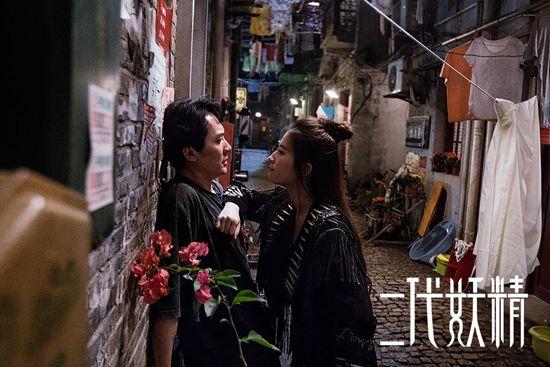 Tổng hợp phim chiếu rạp, phim lẻ hành động Trung Quốc hay 2017 (2)