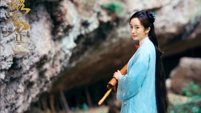 Tổng hợp phim chiếu rạp, phim lẻ hành động Trung Quốc hay 2017 (4)