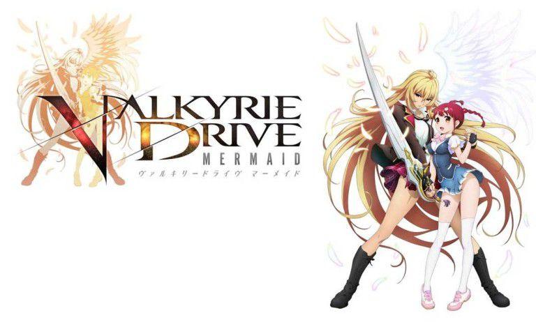 Top 10 phim hoạt hình bách hợp Nhật Bản hay nhất cho fan anime Yuri (1)