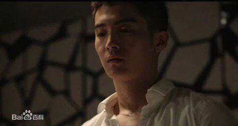 Tất tần tật về Thịnh Nhất Luân - nam diễn viên Hoa ngữ mới nổi (10)