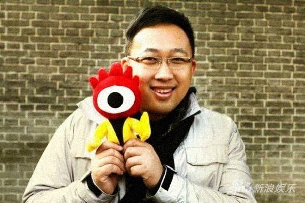 Trương Triết Hạn tiết lộ nhiều bí mật thú vị liên quan tới Vu Chính