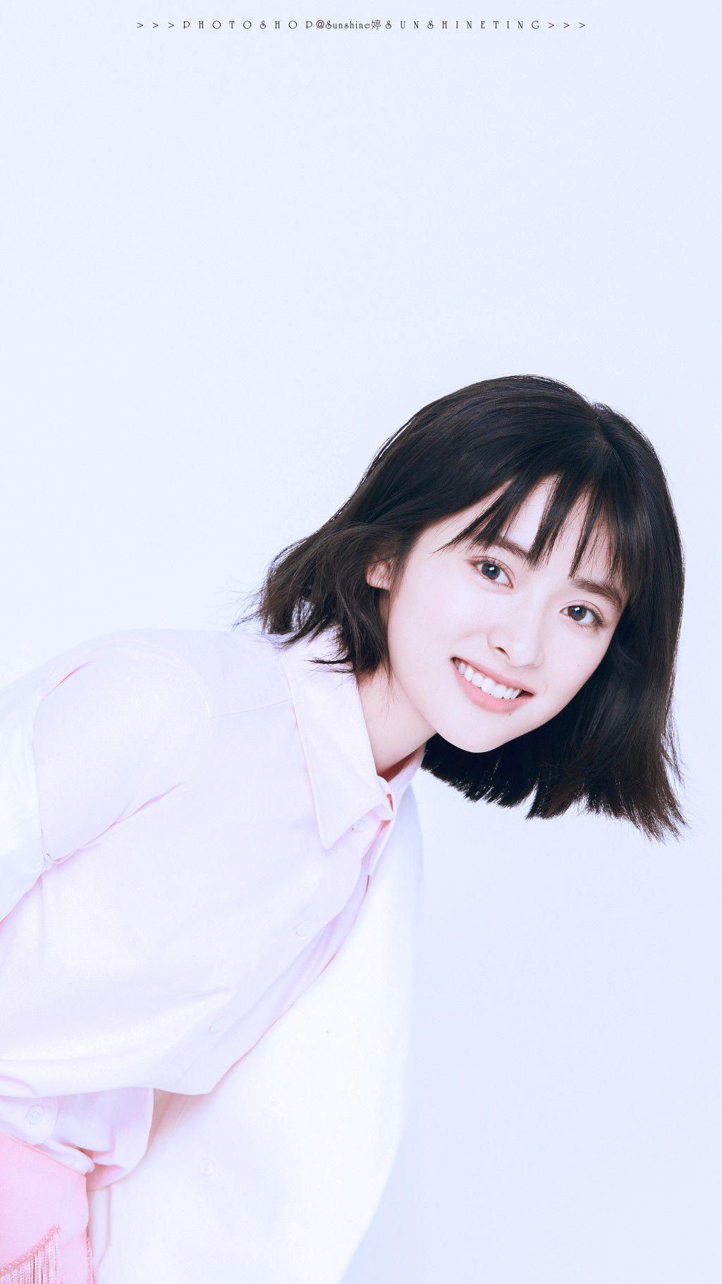 Truy lùng thông tin dàn diễn viên Vườn sao băng 2018 Trung Quốc (3)