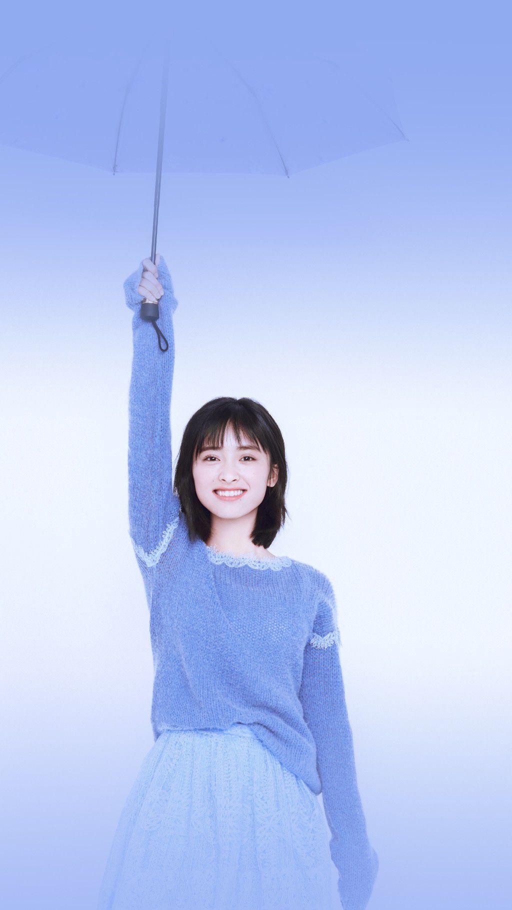 Truy lùng thông tin dàn diễn viên Vườn sao băng 2018 Trung Quốc (6)
