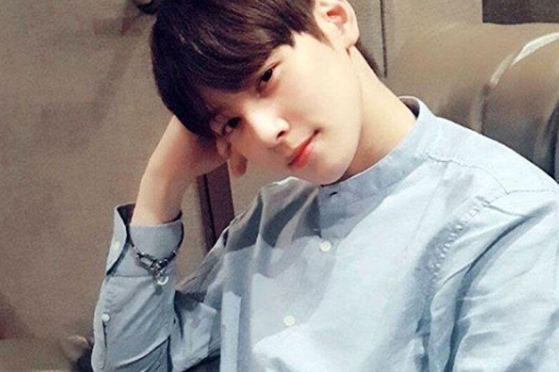 Cha Eun Woo Profile: Thông tin tiểu sử ca sĩ, nam diễn viên nhóm ASTRO (3)