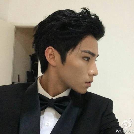 Profile Tiêu Tuấn: Thông tin tiểu sử của mỹ nam KPOP nhà SM Xiao Jun (6)