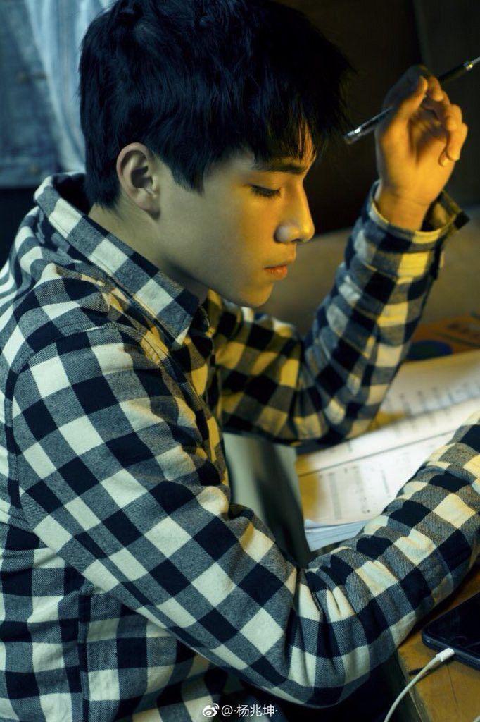 Profile Tiêu Tuấn: Thông tin tiểu sử của mỹ nam KPOP nhà SM Xiao Jun (7)