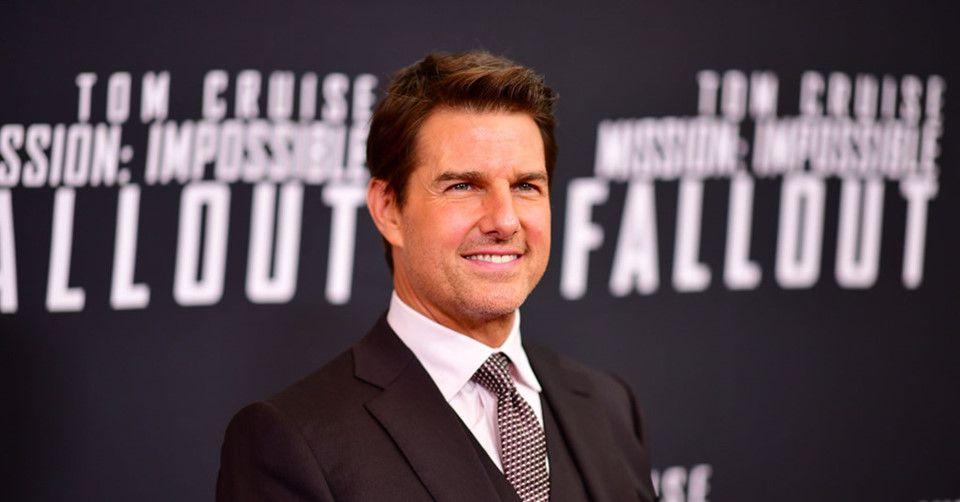 Top 9 nam diễn viên phim hành động Hollywood nam tính, quyến rũ nhất (1)