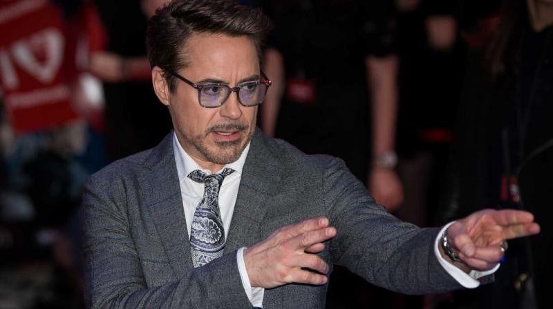 Top 9 nam diễn viên phim hành động Hollywood nam tính, quyến rũ nhất (3)