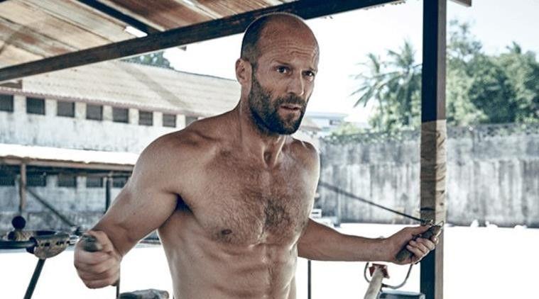 Top 9 nam diễn viên phim hành động Hollywood nam tính, quyến rũ nhất (4)