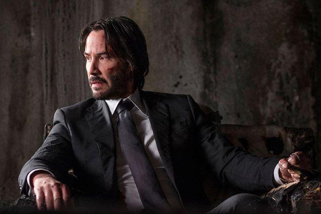 Top 9 nam diễn viên phim hành động Hollywood nam tính, quyến rũ nhất (5)