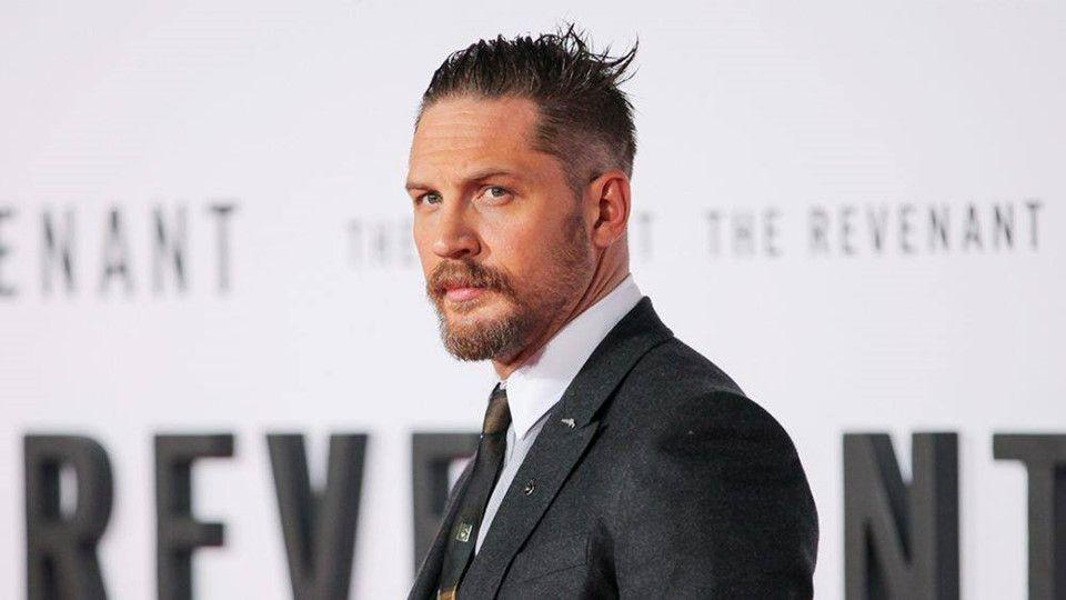 Top 9 nam diễn viên phim hành động Hollywood nam tính, quyến rũ nhất (8)