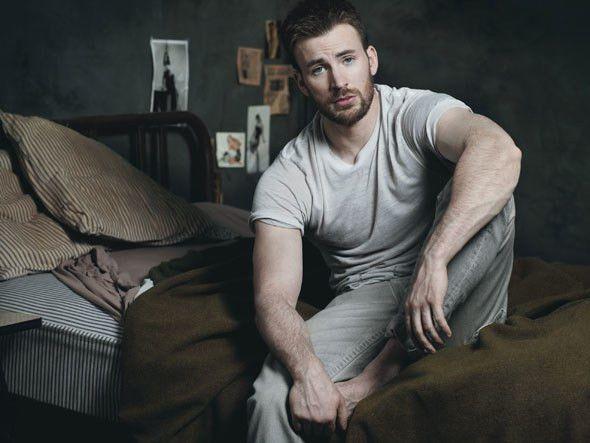 Top 9 nam diễn viên phim hành động Hollywood nam tính, quyến rũ nhất (9)