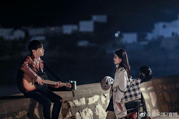 Top 7 bộ phim hay nhất, hot nhất của nam diễn viên Đặng Luân (4)