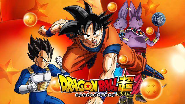 Top 10 phim hoạt hình anime Nhật Bản hay nhất thời kỳ Heisei (10)