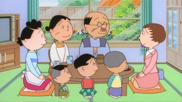Top 10 phim hoạt hình anime Nhật Bản hay nhất thời kỳ Heisei (12)