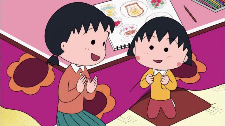 Top 10 phim hoạt hình anime Nhật Bản hay nhất thời kỳ Heisei (7)