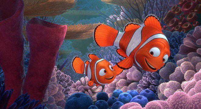 Top 5 phim hoạt hình về động vật ngộ nghĩnh, đáng yêu và dễ thương (7)
