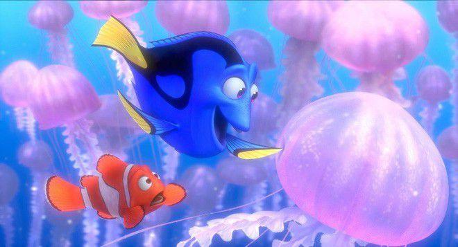 Top 5 phim hoạt hình về động vật ngộ nghĩnh, đáng yêu và dễ thương (8)