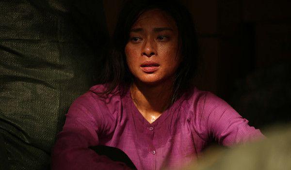 Ngô Thanh Vân: Đả nữ phim hành động xuất sắc nhất của làng phim Việt (3)