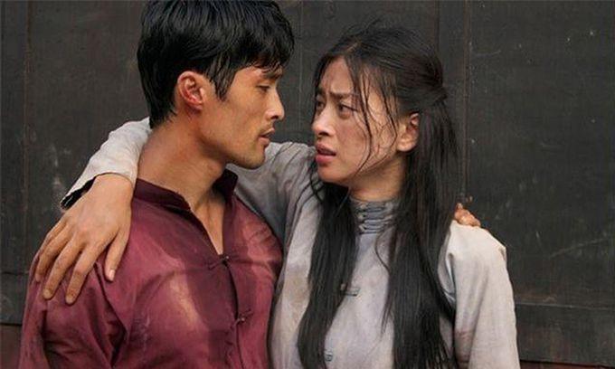 5 bộ phim hành động Việt hay gây tiếng vang lớn, mọt đã xem chưa? (1)