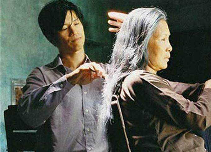 5 bộ phim hành động Việt hay gây tiếng vang lớn, mọt đã xem chưa? (2)