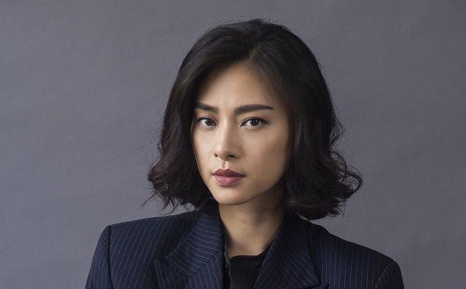 Đả nữ Ngô Thanh Vân xác nhận tham gia phim hành động The Old Guard