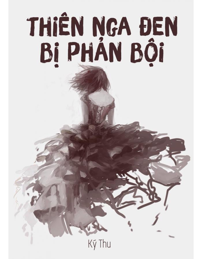 Tổng hợp truyện hay của tác giả Ký Thu cho mọt thưởng thức (1)